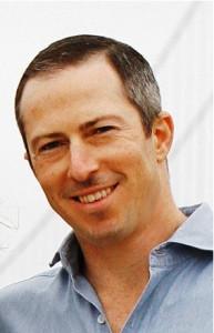 Michael Englander