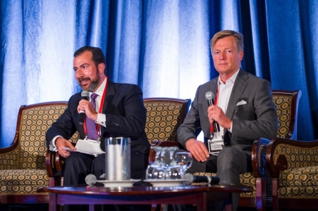 The 2014 East Coast Family Office Wealth Management Conference